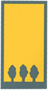 Ebene 2