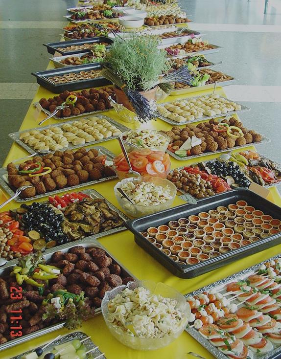 catering_ital_buffet_bild