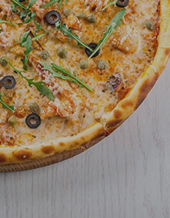 pizza_speisen_pic