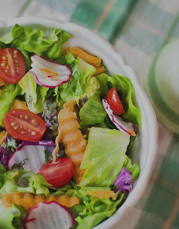 salate_speisen_pic