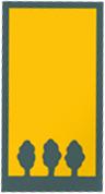 Logo von Steen GmbH